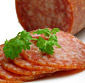 Picture of Eckrich Hard Salami