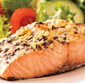 Picture of Fresh Salmon Fillet