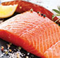 Picture of Marine Harvest Fresh Atlantic Salmon