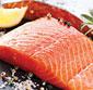 Picture of Marine Harvest Fresh Atlantic Salmon