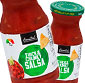 Picture of Essential Everyday Salsa