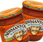 Picture of Newman's Own Salsa