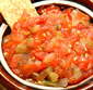 Picture of Salsa de Wela