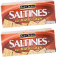 Picture of Best Choice Saltine Crackers