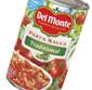 Picture of Del Monte Pasta Sauce