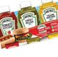 Picture of Heinz Picnic Pack