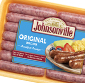 Picture of Johnsonville Breakfast Links