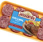 Picture of Johnsonville Breakfast Sausage