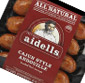 Picture of Aidells Natural Chicken Sausages