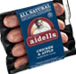 Picture of Aidells Sausages