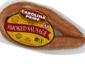 Picture of Carolina Pride Polska Kielbasa or Smoked Sausage