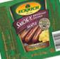 Picture of Eckrich Sausage Links or Li'l Smokies