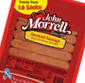 Picture of John Morrell Smoked Sausage