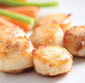 Picture of Sea Best Bay Scallops