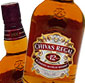 Picture of Chivas Regal 12 Year Blended Scotch