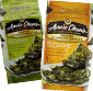 Picture of Annie Chun's Seaweed Snacks