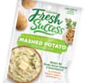 Picture of Fresh Success Mashed Potato Seasoning Mix