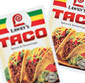 Picture of Lawry's Taco Seasoning Mixes