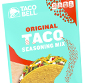 Picture of Taco Bell Taco Seasoning
