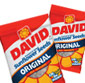 Picture of David Sunflower Seeds