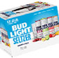 Picture of Bud Light Hard Seltzer