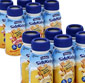 Picture of PediaSure Grow & Gain Shake