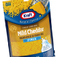 Picture of Kraft Products