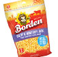 Picture of Borden Shredded Cheese or Natural Cheese Slices