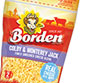 Picture of Borden Shredded Cheese