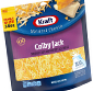 Picture of Kraft Shredded Cheese or American Singles