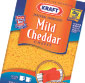 Picture of Kraft Shredded Cheese
