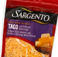 Picture of Sargento Shredded Cheese