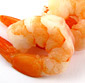 Picture of Arctic Shores Tail-On Cooked Shrimp
