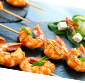 Picture of Northern Chef Wild Baja Shrimp Rings