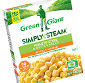 Picture of Green Giant Simply Steam Vegetables In Sauce