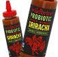 Picture of Wildbrine Kimchi Sriracha