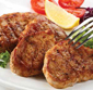 Picture of Smithfield Boneless Pork Sirloin Chops