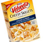 Picture of Velveeta Skillets