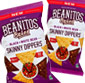 Picture of Beanitos Chips