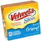 Picture of Velveeta Slices