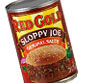 Picture of Red Gold Original Sloppy Joe Sauce