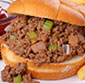 Picture of Fresh Ground Beef