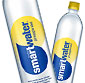 Picture of Smartwater Flavored Water