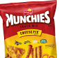 Picture of Munchies Snack Mix