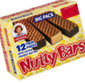 Picture of Little Debbie Snacks