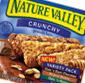 Picture of Nature Valley, Fiber One & General Mills Bars