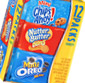 Picture of Nabisco MultiPacks