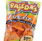 Picture of Pajeda Snacks