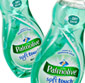 Picture of Palmolive Dish Soap