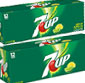 Picture of 7-Up
